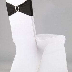 Groovy Lycra Chair Covers Lycra Band Andrewgaddart Wooden Chair Designs For Living Room Andrewgaddartcom